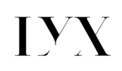 Lyx Magazine
