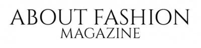 About Fashion Magazine