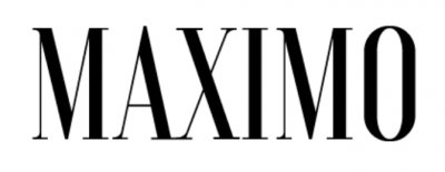 Maximo Magazine