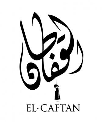 El Caftán