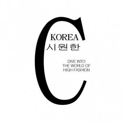 Cool Korea Magazine
