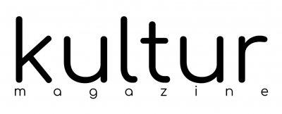 Kultur Magazine