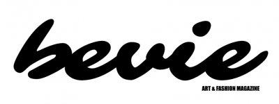 Bevie Magazine