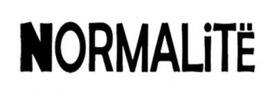 Normalitë