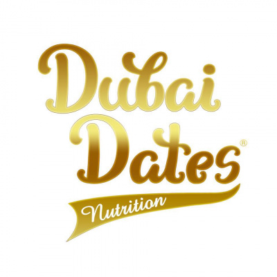 Dubai Dates Nutrition