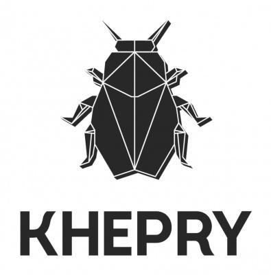 Khepry