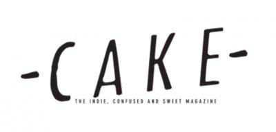 Cake Mag