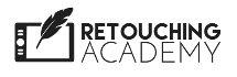 Retouching Academy