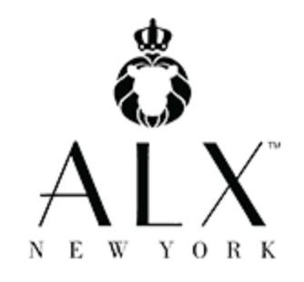 ALX New York
