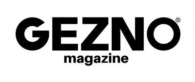 Gezno Magazine núm.122