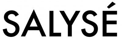Salysé