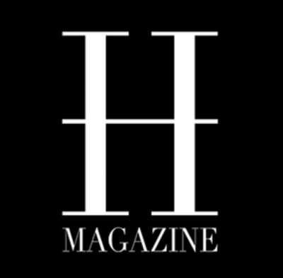 Holm Magazine