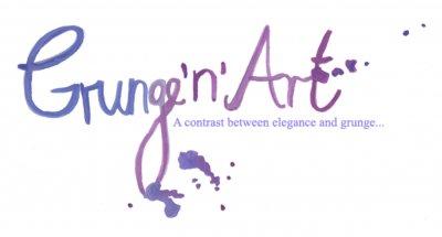 Grunge'n'Art