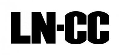 LN-CC