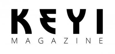 Keyi Magazine