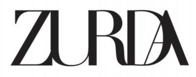 Zurda magazine