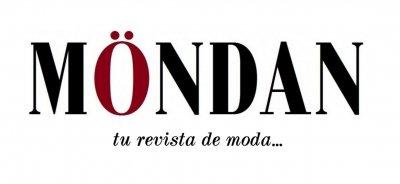 Mondan Magazine