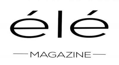 Élé magazine