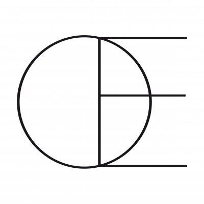 OE-Magazine