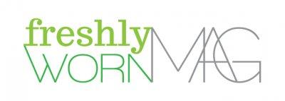 freshlyWORN Magazine