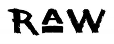RAW Magazine