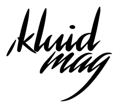 Kluid Magazine