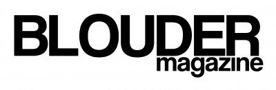B-Louder Magazine