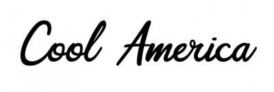 Cool America