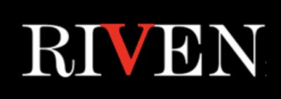 Riven Magazine