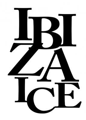 Ibiza Ice