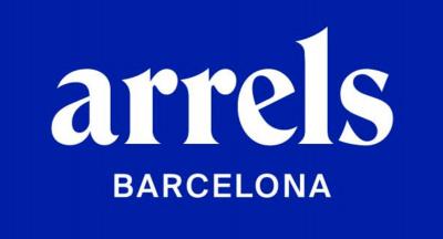 Arrels Barcelona