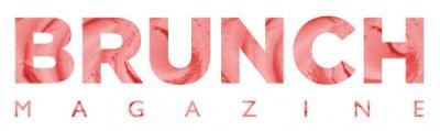 Brunch Magazine