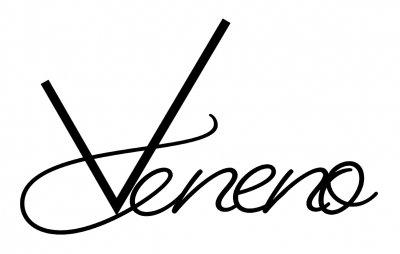 Veneno Magazine no. 2