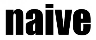 http://www.naivemagazine.eu/2019