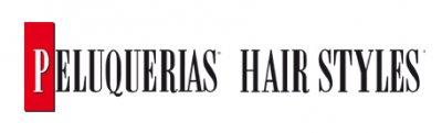 Revista Peluquerías Hairstyles