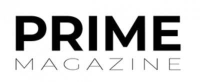 Prime Magazine  no. 10