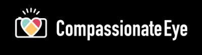 Compassionate Eye Foundation