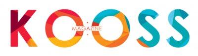 Koos magazine