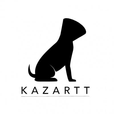 Kazartt