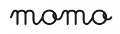 Momo-Mag
