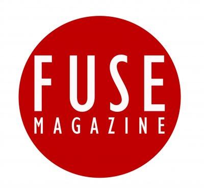 Fuse Magazine núm.64