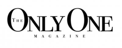 The Only One Magazine