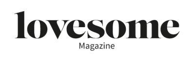 Lovesome Magazine