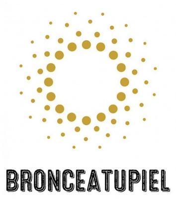 Bronceatupielbarcelona