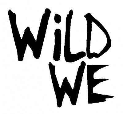Wild we clothing