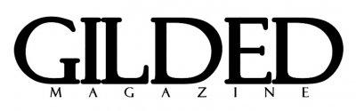 Gilded Magazine