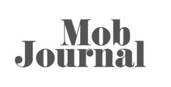 Mob Journal núm.5