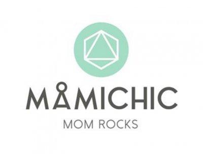 Mamichic