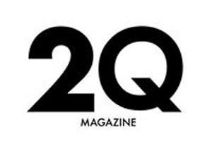 2Q Magazine núm.15