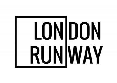 London Runway núm.44